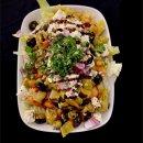 Aristoteles-Salat